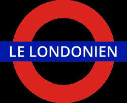 Le Londonien